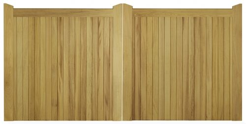 Pair-of-Manor-6-Iroko-500x254