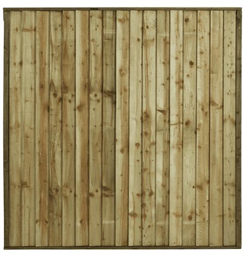 Fence-Panel-61-500x519