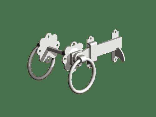Ring-Latch-500x375