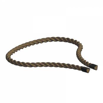 3 Strand Manila Rope 220m Coil