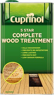 5_star_complete_wood_treatment