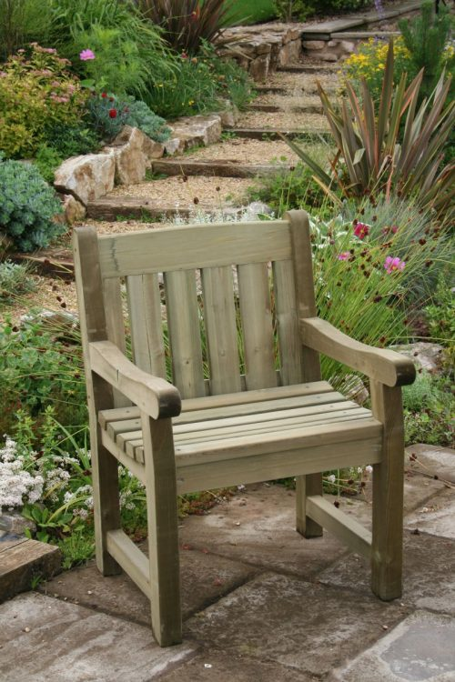 COT-2-Cotswold-Chair-03