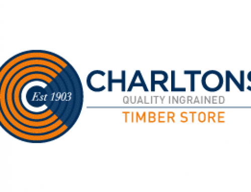 New Website for Timberstore