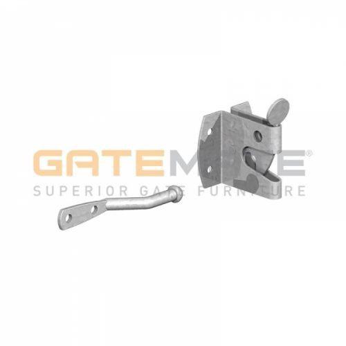Gatemate Auto Gate Catch