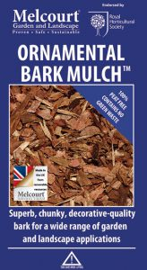 Melcourt-Ornamental-Bark-Mulch-70L-2016-164x300