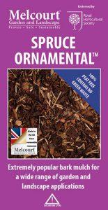 Melcourt-Spruce-Ornnamental-70L-2016-155x300