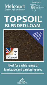 Melcourt-Topsoil-2016-165x300