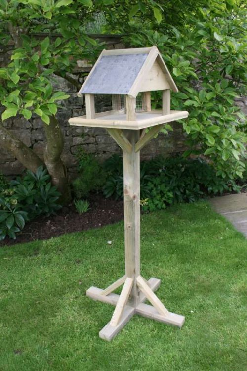 bird_tables_021(1)