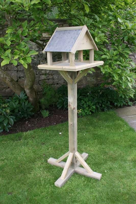 Epson Bird Charltons Timberstore