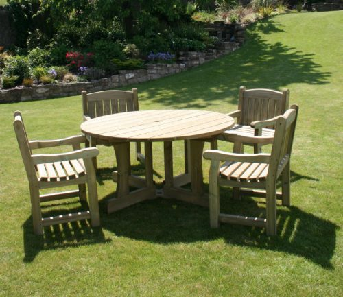 cotswold_round_dining_set_02