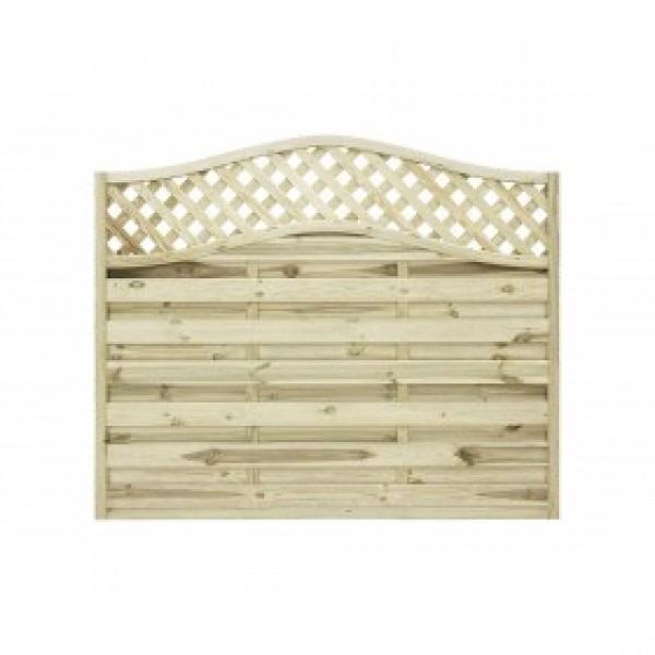 Elite St Meloir Panel Charltons Timberstore
