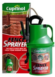 fence_sprayer