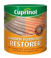 garden_furniture_restorer