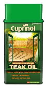 garden_furniture_teak_oil