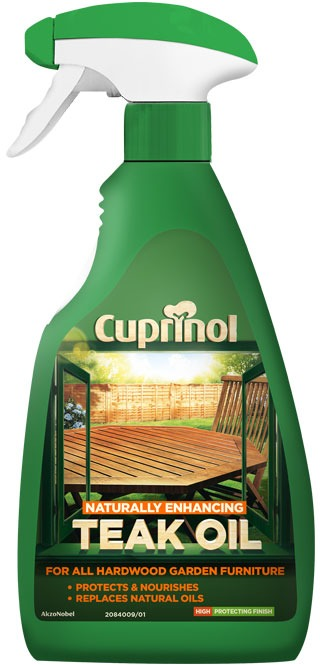 garden_furniture_teak_oil_aerosol
