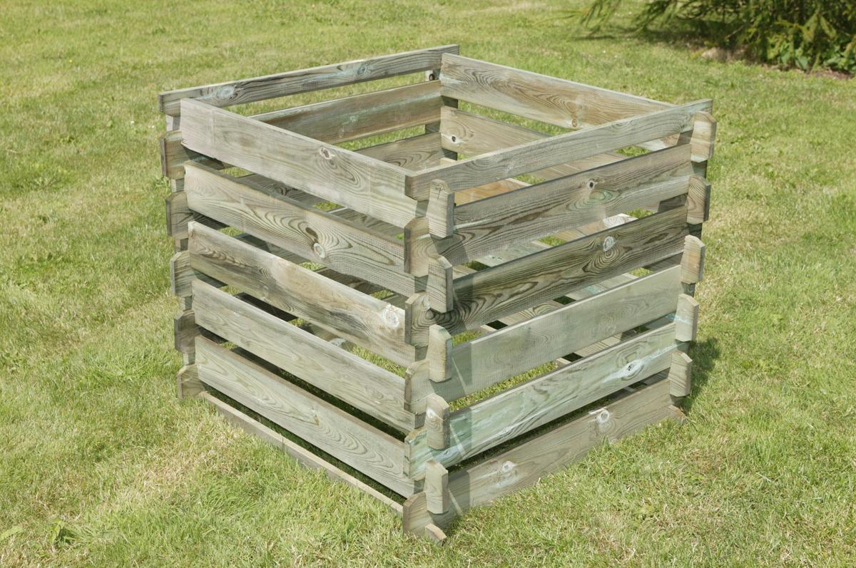 hutton_compost_bin_hcb230_hc