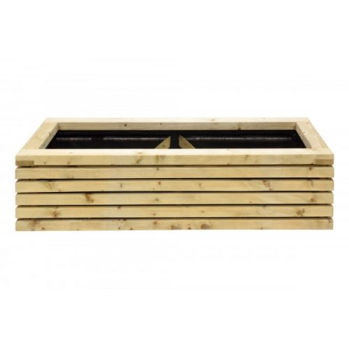 rectangular_contemporary_planter_120cm_x_50cm_x_33cm_conplrec