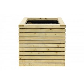 square_contemporary_planter_50cm_x_50cm_x_50cm_conplsq_2_