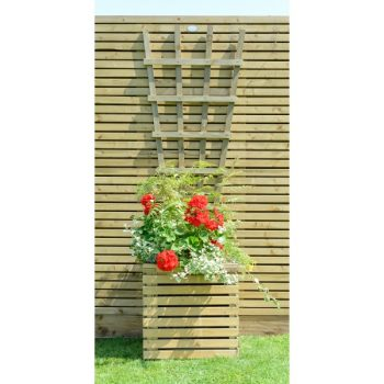 square_contemporary_planter_50cm_x_50cm_x_50cm_conplsq_3_