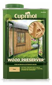 wood_preserver_clear