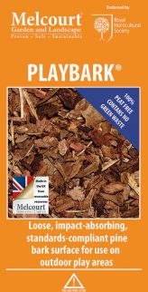 Melcourt-Play-Bark-70L-2016