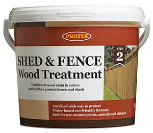 Shed-Fence-Tub-Protek-Product-Shot