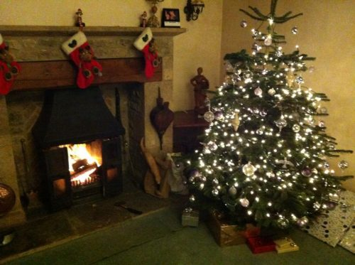 christmas-tree-and-fire