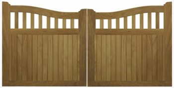 Beckington-Iroko-2-500x253