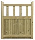 Hampton-3-gate-back-500x569