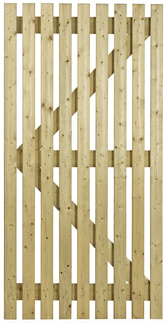 Orchard-Flat-Wooden-Side-Gate