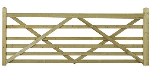 Somerfield-6-bar-10-xxx-500x221
