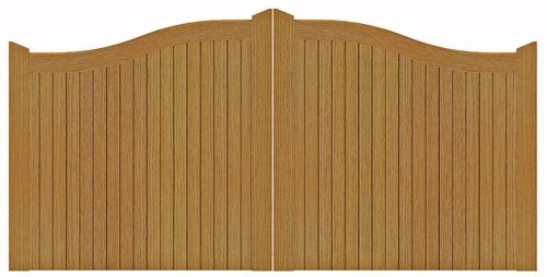 Swept-Top-Iroko-Pair-2-500x254