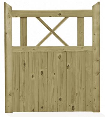 Chapel-Gate-500x559
