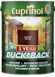 5_year_ducksback