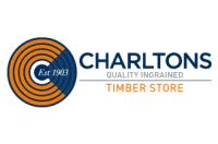 CTS Logo Blog FI