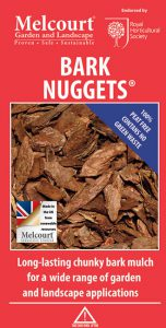 Bark Nuggets