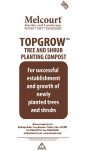 Topgrow Compost