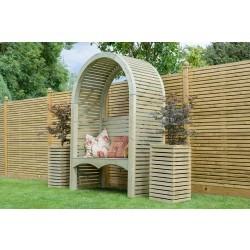contemporary_garden_arbour_220cm_x_150cm_x_60cm_contarb_7_