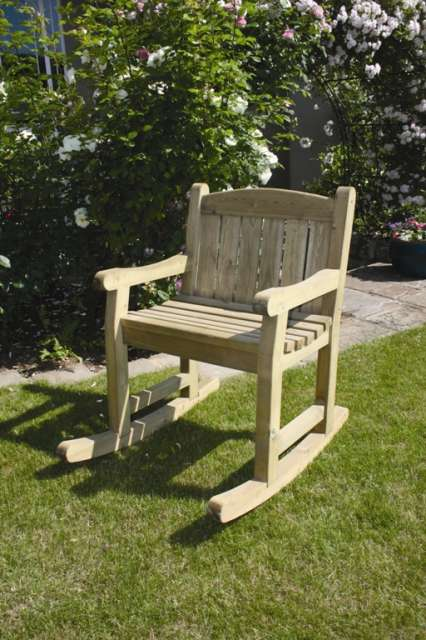 cot-rocking_chair_009