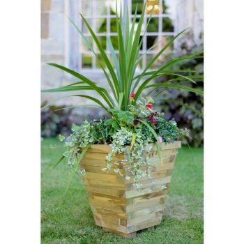 elite_tapered_planter_46cm_x_40cm_x_40cm_estp_3_