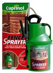 fence_sprayer