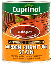 hardwood_and_softwood_garden_furniture_stain