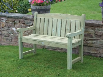 hutton_cotswold_bench_cot