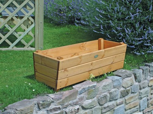 hutton_deep_planter_dp1