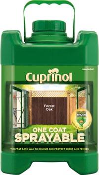 one_coat_sprayable_fence_treatment