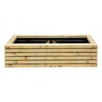 rectangular_contemporary_planter_120cm_x_50cm_x_33cm_conplrec
