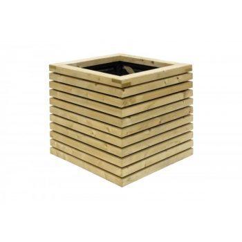 square_contemporary_planter_50cm_x_50cm_x_50cm_conplsq