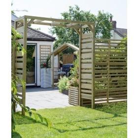 urban_garden_arch_240cm_x_180cm_x_60cm_urbga_4_
