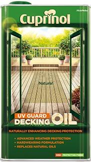 uv_guard_decking_oil