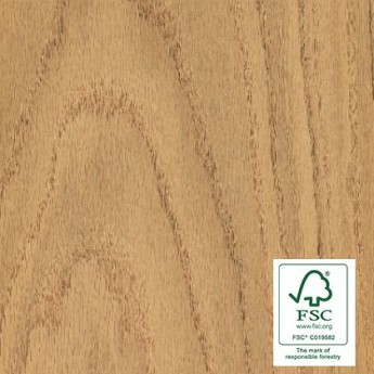 Oak_American_White_Swatch-345x345-c-default
